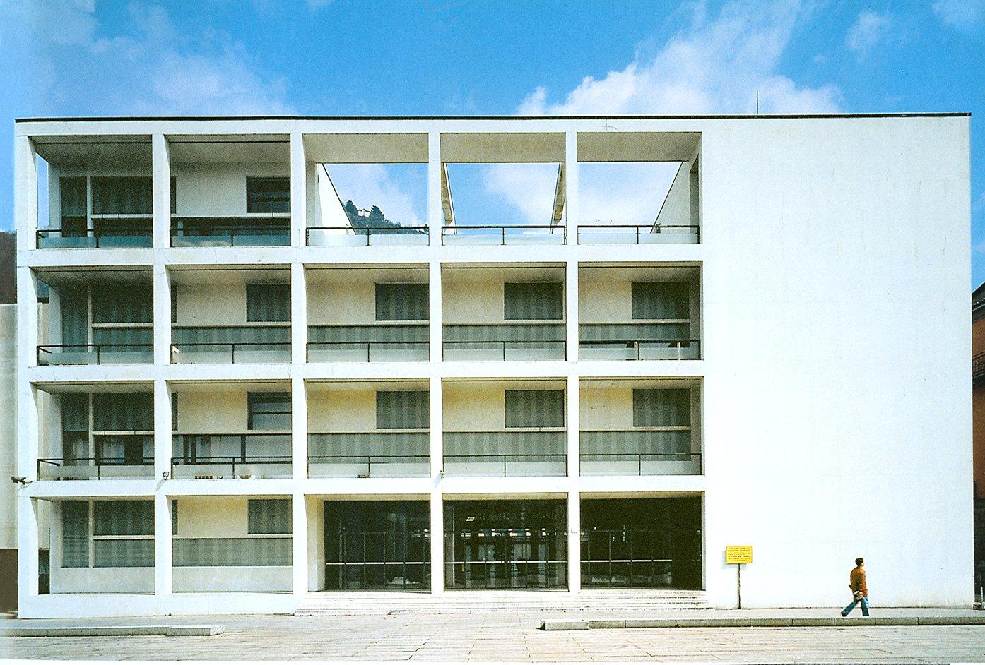 Comoloft appartamenti in affitto a como holidays for Piani di casa unici con planimetrie aperte